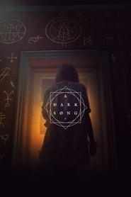 A Dark Song Full online