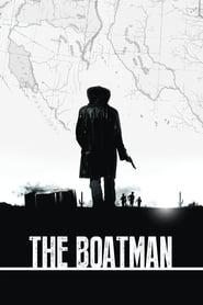The Boatman Full online