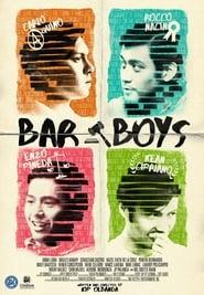 Bar Boys Full online