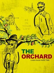 The Orchard Full online