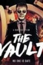 The Vault