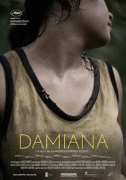Damiana Full online