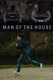 Man of the House Full online