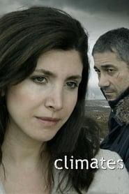 Climates Full online