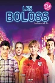 Les Boloss Poster