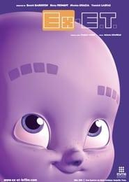 Ex-E.T. Full online