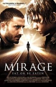 Mirage Full online
