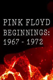 Pink Floyd Beginnings - Full online