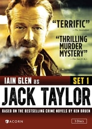 Jack Taylor: The Dramatist Full online