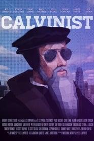 Calvinist Full online