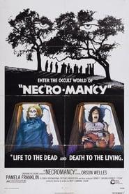Necromancy Full online