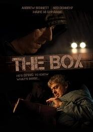 The Box movie full