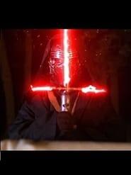 The Fallen Knight - A Kylo Ren Origin Story movie full