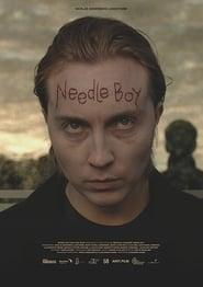 Needle Boy streaming vf