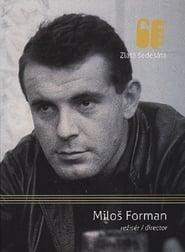 Golden Sixties: Miloš Forman Full online