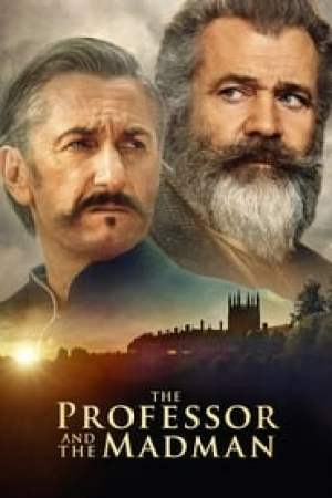 The Professor and the Madman 2019 Online Subtitrat