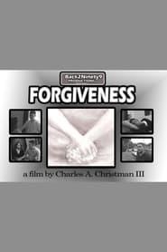 Forgiveness Full online