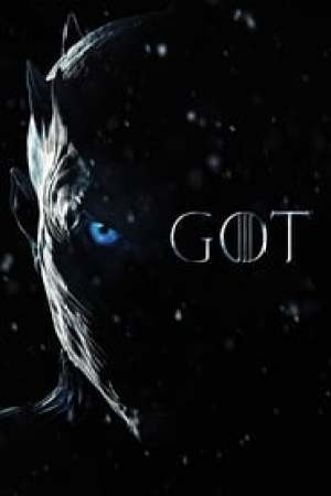 Game of Thrones 2011 Online Subtitrat