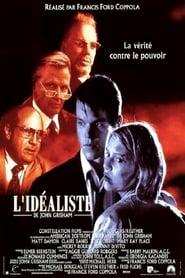 L'idéaliste Poster