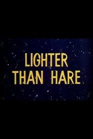 Lighter Than Hare Full online