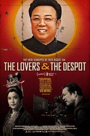 The Lovers and the Despot Full online