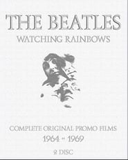 The Beatles Watching Rainbows Full online