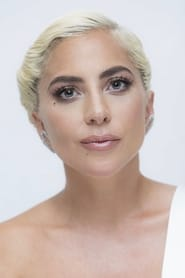 h1LMnPxOzhgXc9QDCOcd6wdxoBh Biography Of Lady Gaga