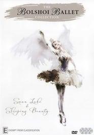The Bolshoi Ballet Collection - The Sleeping Beauty Full online