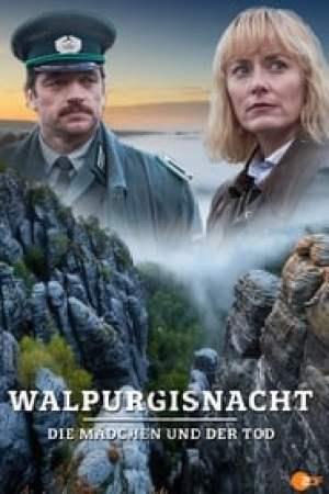 Walpurgisnacht 2019 Online Subtitrat