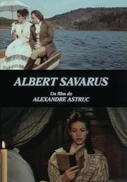 Albert Savarus Full online
