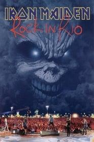 Iron Maiden: Rock In Rio movie full
