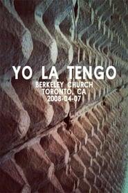 Yo la Tengo Toronto Full online