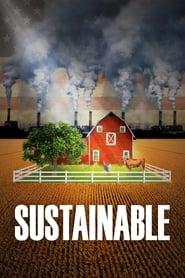 Sustainable Full online