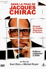 Being Jacques Chirac Full online