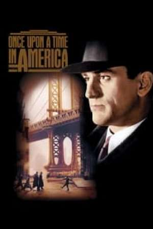 Once Upon a Time in America 1984 Online Subtitrat