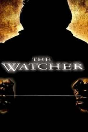 The Watcher 2000 Online Subtitrat