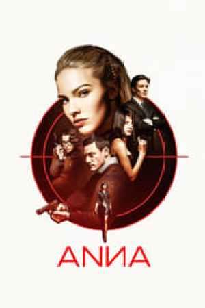 Anna 2019 Online Subtitrat