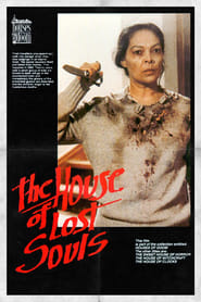 House Of Lost Souls Full online