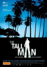 The Tall Man Full online