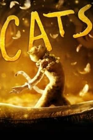 Cats 2019 Online Subtitrat