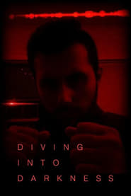 Diving into Darkness Full online