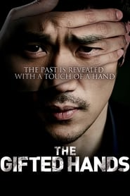 The Gifted Hands Full online