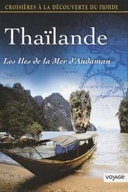 Thaïlande - Les îles de la mer d'Andaman Full online