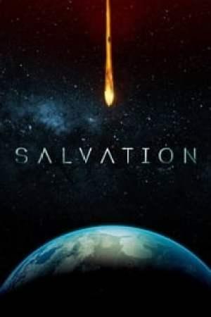 Salvation 2017 Online Subtitrat