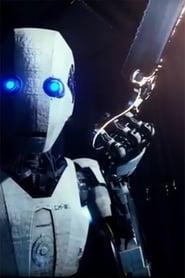 Abe VR Full online