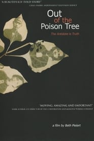 Out of the Poison Tree Full online