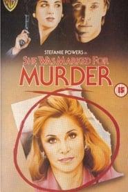 She Was Marked for Murder Full online