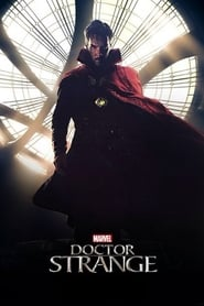 Doctor Strange: The Fabric of Reality Full online