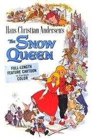 The Snow Queen Full online