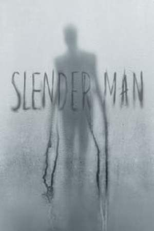 Slender Man 2018 Online Subtitrat